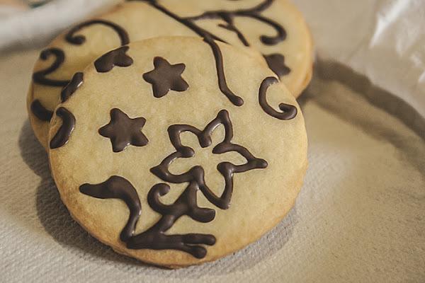 Decoraciones galletas masmelos san valentin - Decoraciones para san valentin ...