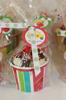best-sundae-cupcakes