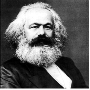 the two forms of commodity according to karl marx Marx defined four specific types of alienation that arose with the development of wage labour under capitalism according to marx, the _____ own the means of production in a society pp 75-112 in karl marx: selected writings, edited by david mclellan.