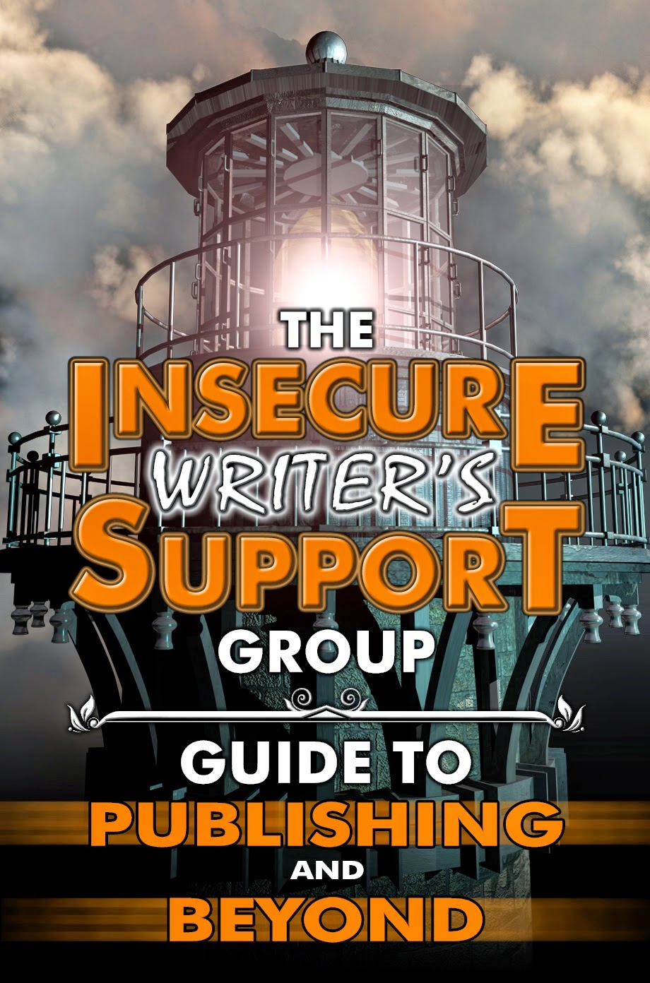 http://alexjcavanaugh.blogspot.se/2014/09/insecure-writers-support-group.html