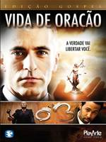 Download Vida de Oração RMVB Dublado + AVI Dual Áudio + Torrent DVDRip + DVD R   Baixar Torrent