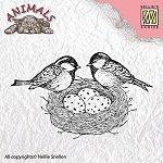 http://www.ebay.de/itm/Motivstempel-Clearstamp-Stempel-Birdnest-Vogelnest-Voegel-Nellie-Snellen-ANI013-/201368174896?