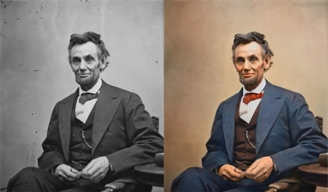 LincolnColorized.jpg