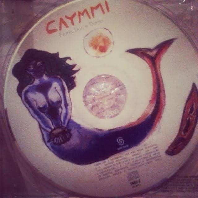 'Família Caymmi' faz show no Sesc Pompeia neste final de semana