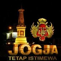 Jual Antena TV Titis Tt-1000 UHF Karya Warga Bantul Yogyakarta