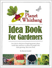 Have you seen my Garden Idea book?
