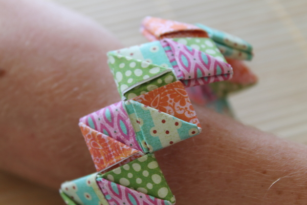 pics for paper crafts for teens
