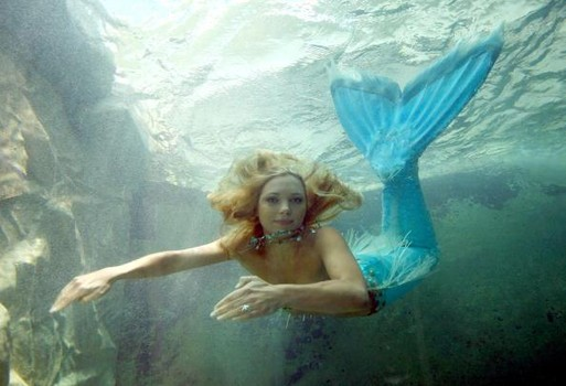 mermaids existence 2016-9-26  the long tail of a simple question  are mermaids real the long tail of a simple question  there was a spike in queries about the existence of mermaids,.