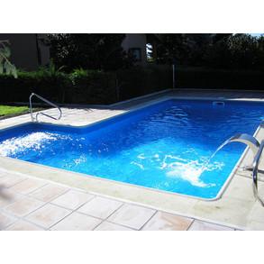 Blog de fans de las piscinas un correcto mantenimiento de for Mantenimiento de la piscina