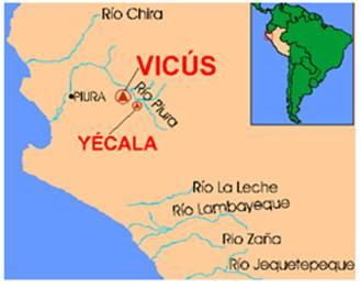 http://1.bp.blogspot.com/-uDLQKaZ2Zw8/TqOC71MOhII/AAAAAAAADa4/puxobc9L7hI/s1600/cultura+vicus+mapa.jpg