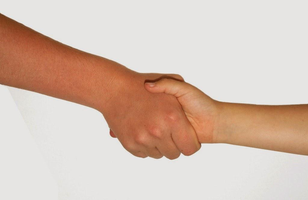 Consejos para negociar