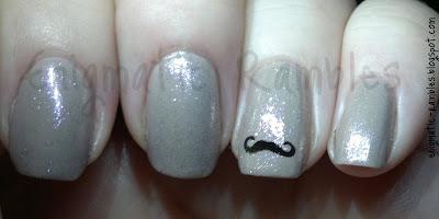 movember_nails
