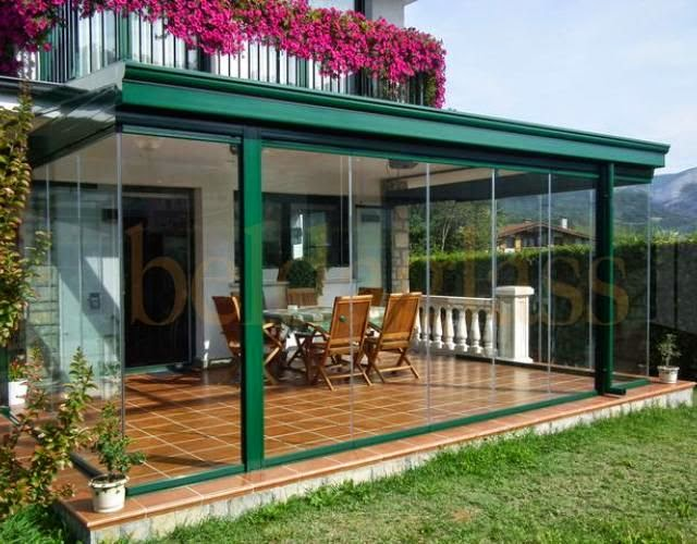 Jardines chill out decorar tu casa es - Jardines chill out ...