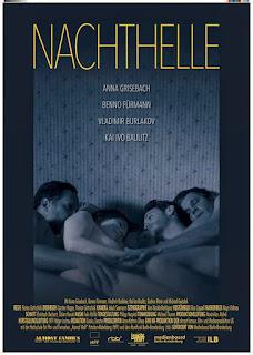 Nachthelle (2014) ταινιες online seires oipeirates greek subs