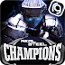 Real Steel Champions MOD APK 1.0.150