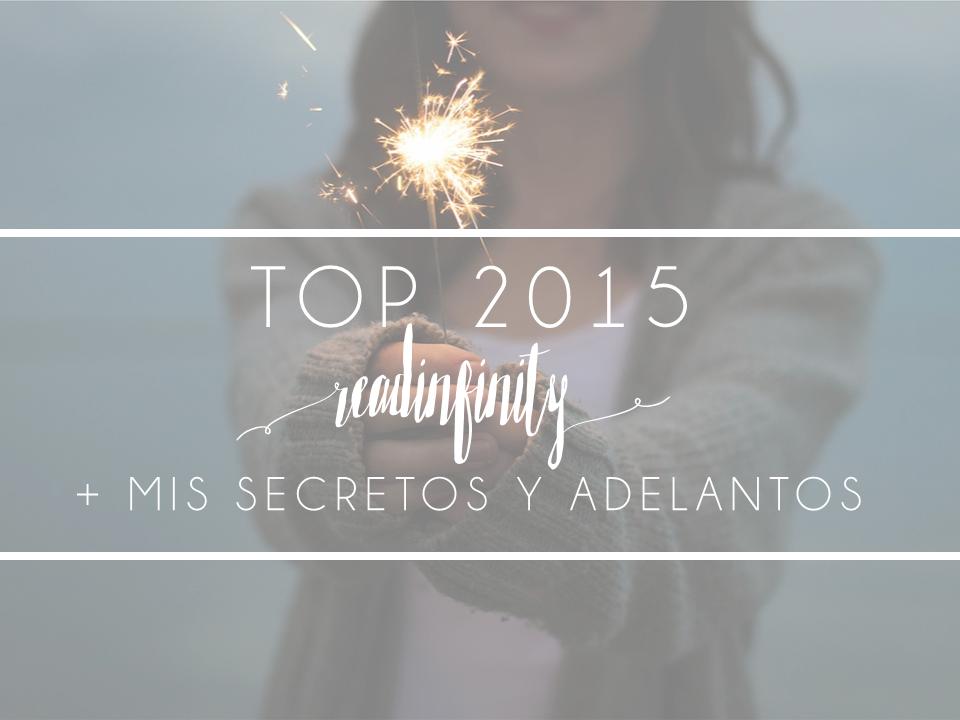 read infinity, 2015, fin de año, 2016, nochevieja