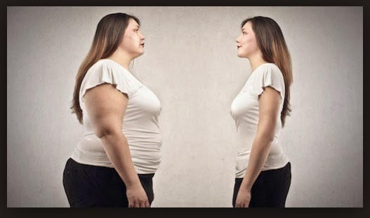 How to Losing Weight With Hypothyroidism