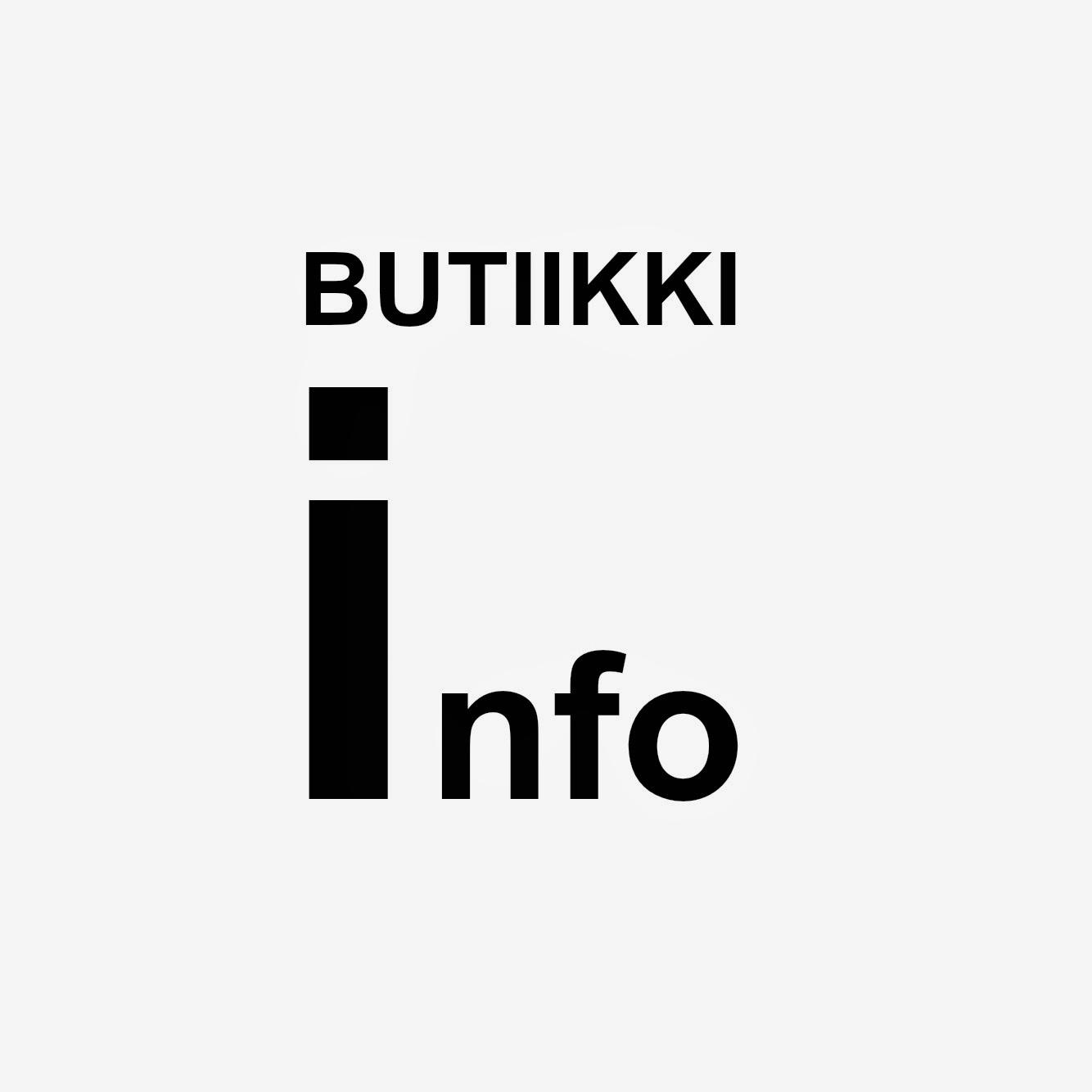 MIKÄ ON AstuButiikkiin.fi ?