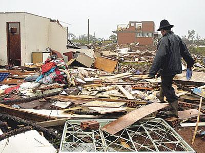 Tornado29082005-4.jpg