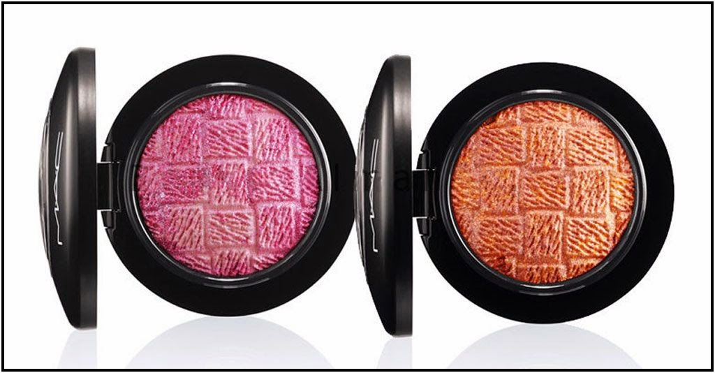 MAC-Makeup-Collections-The-Lightness-Of-Being-Cheeks
