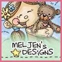 http://www.meljensdesigns.com