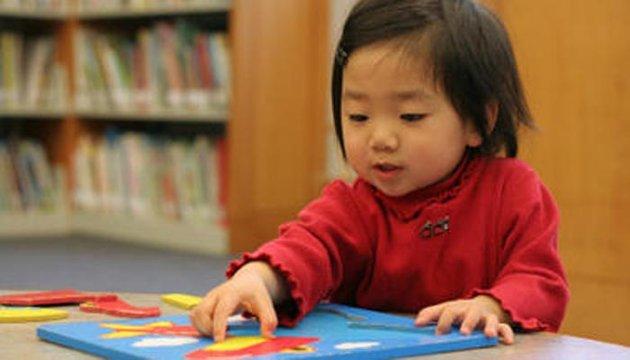 أهم أساليب تنمية ذكاء الطفل