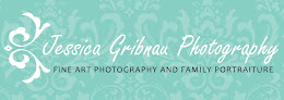 {My Photography Website}