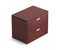 Offices To Go Ventnor File Cabinet