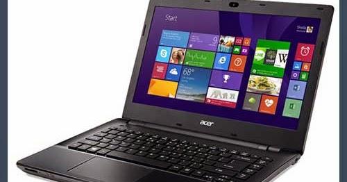 Harga Laptop Acer Untuk Game Online Vinpearl Baidai Info