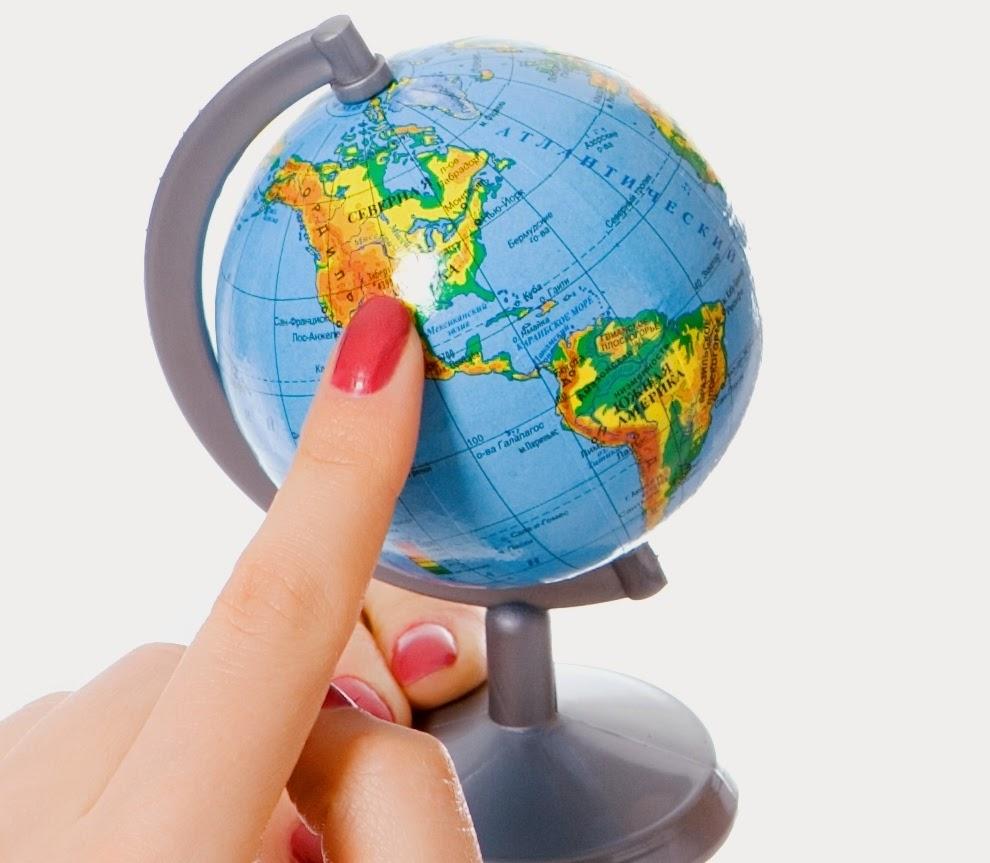 Dampak Globalisasi terhadap Masyarakat Indonesia