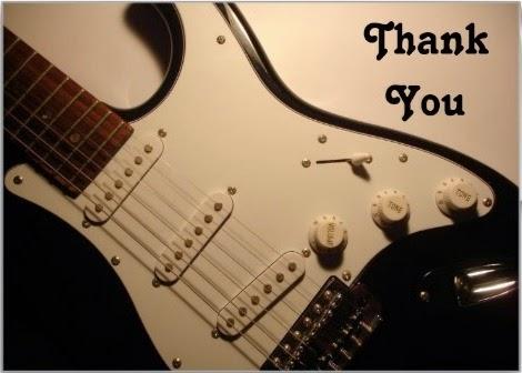 Free Download Chord Chart ~ Guitar Chord Guru
