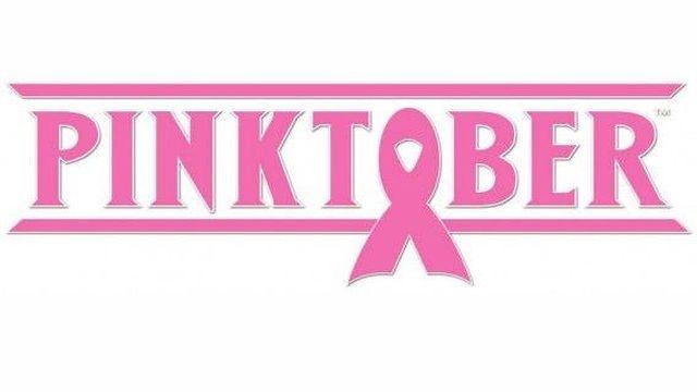 ~!~Pinktober~!~