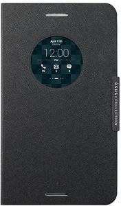 harga spesifikasi asus fonepad 7 16GB terbaru