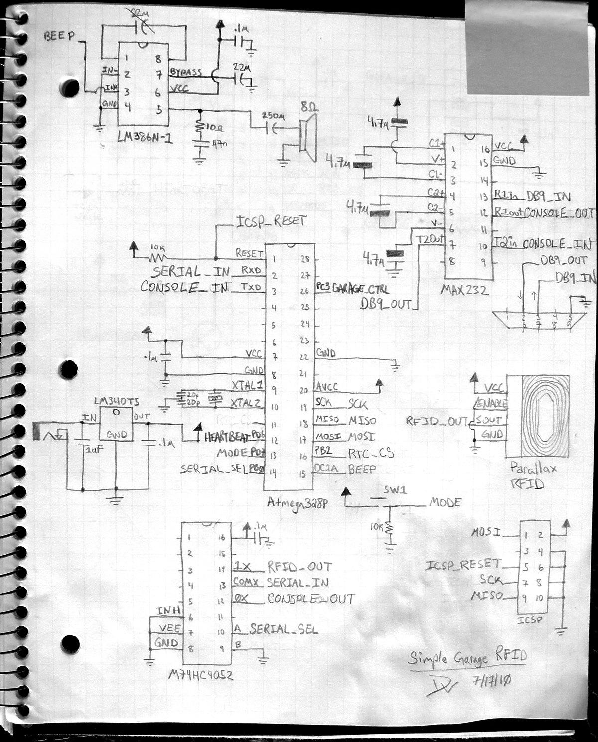 python 2 garage door opener wiring diagram python wiring allister garage door opener wiring diagram images diagram