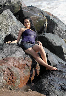Nikitha rawal  Pictures cf 04.jpg