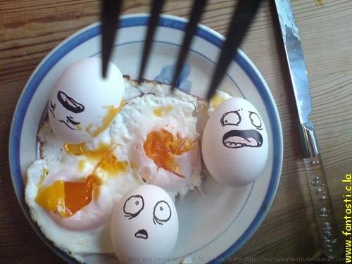 http://1.bp.blogspot.com/-uDa_LOCQTAw/UJ6SjWKCBJI/AAAAAAAACEk/-1XKam8Mcxg/s1600/creative,photography,cool,food,fun,funny,breakfast-dba00ef7e91a044b5e541de617655698_h.jpg