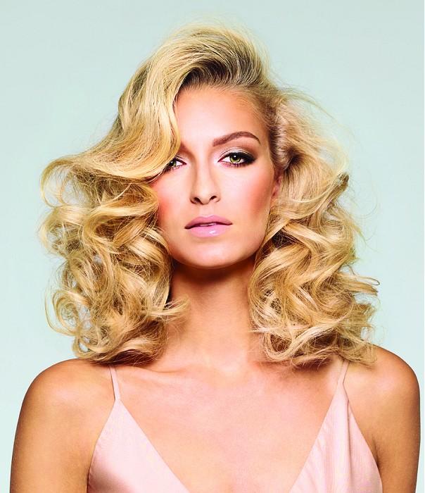 la moda en tu cabello cortes de pelo y peinados para