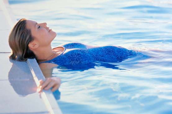 Swimming Pool Enthusiast Benefits Of Swimming For Pregnant Women