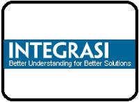Lowongan Pekerjaan di Yogyakarta PT Integrasi Solutions  2014