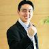 Adam Khoo: Làm thế nào trở thành triệu phú trên TTCK?
