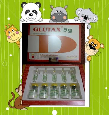 GLUTAX 5G  ♡ CLICK HERE
