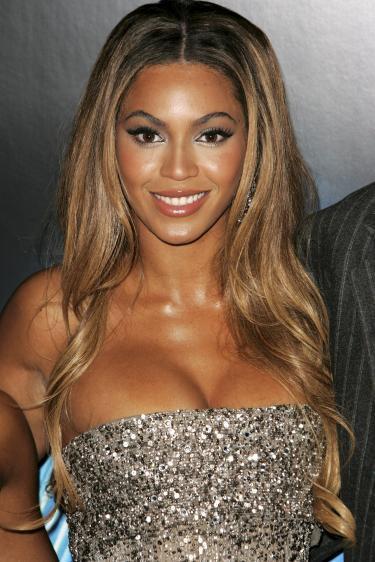 SMAs Music Blog: Beyonce
