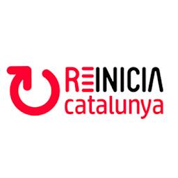 Reinicia Catalunya