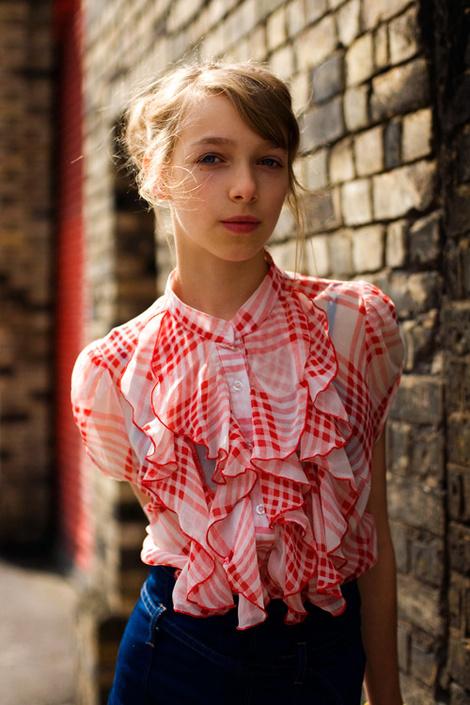 Beautiful & HoT Girls Wallpapers: France Girls
