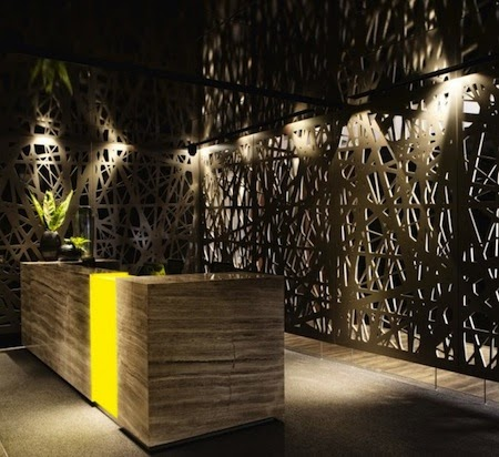 architecture design muuuz tebfin office interior source interior brand