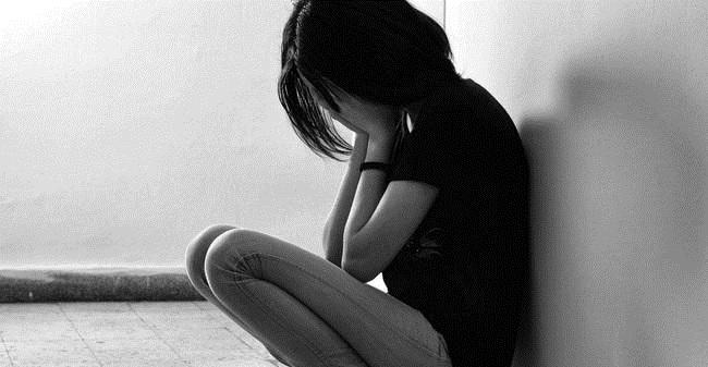 Με 40 ευρώ το μήνα ζει η οικογένεια της 17χρονης που λιποθύμησε από την πείνα στην Πάτρα