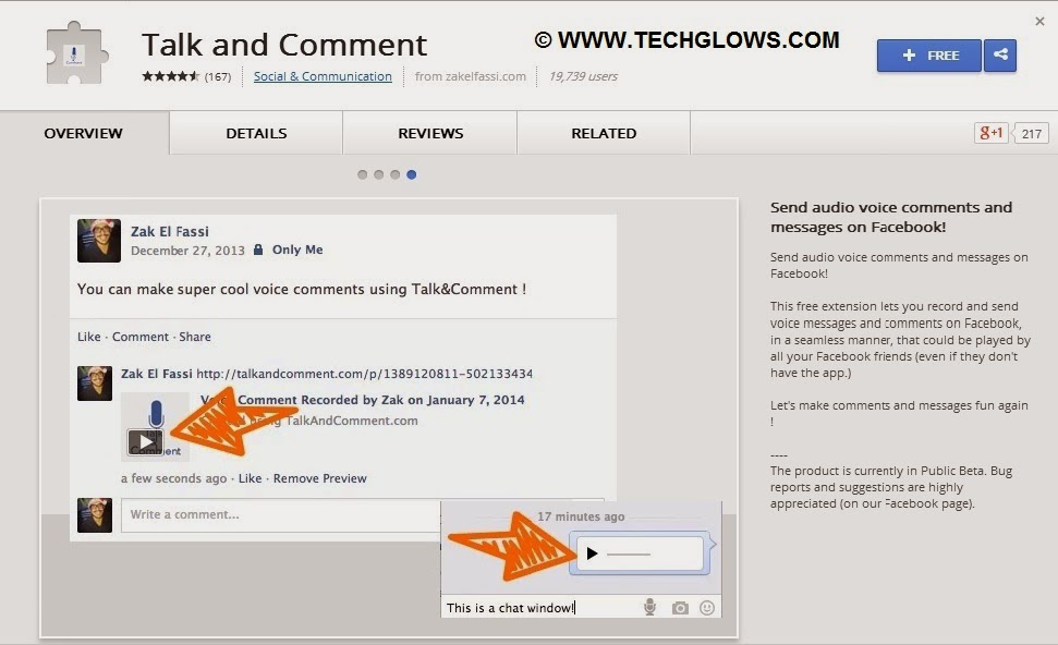 download+talk+and+comment+chrome+extension+for+fb+audio+comments