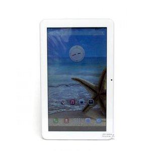 Spesifikasi dan Harga Tablet Advan Vandroid T3E+