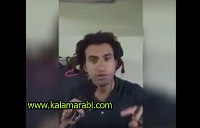 الفنان علي ربيع ونجوم مسرح مصر والمدفعجية يعلنون عن فرح علي ربيع