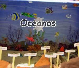 http://comohacermaquetas.blogspot.com/2014/05/fondos-marinos-oceanos.html